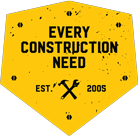 Every Construction Need